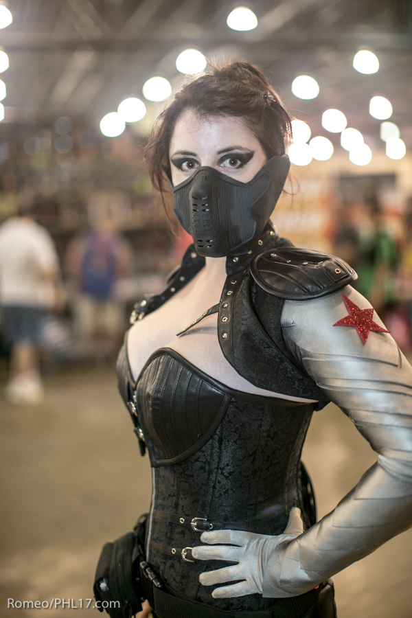 Wizard-World-Philly-2014-7
