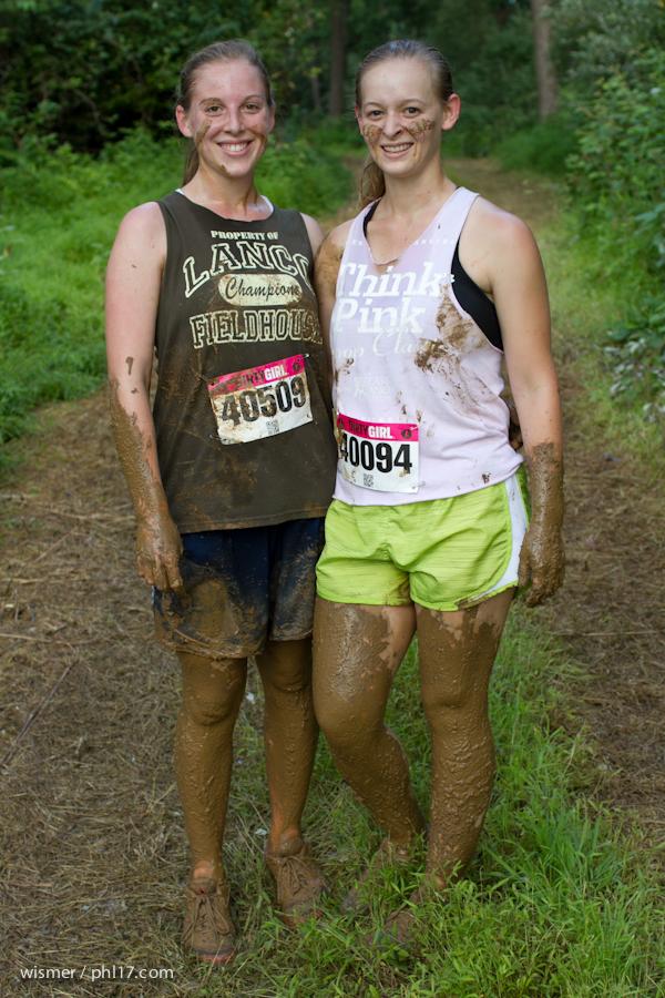 Dirty Girl Mud Run 071214-140711-0069