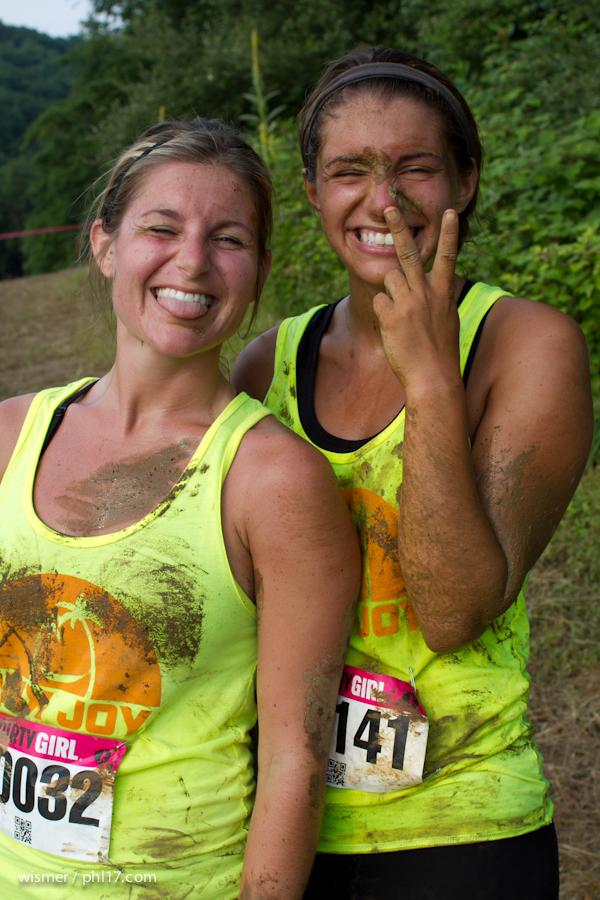Dirty Girl Mud Run 071214-140711-0071