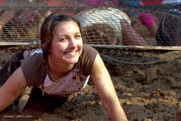 Dirty Girl Mud Run 071214-140711-0157
