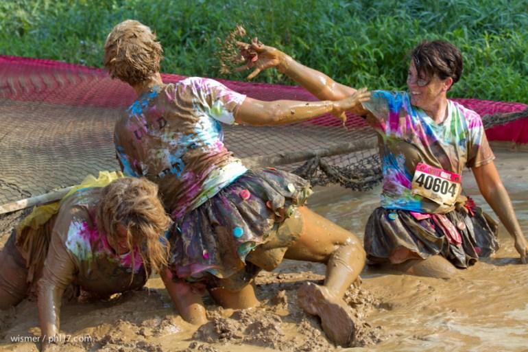 Dirty Girl Mud Run 071214-140711-0264