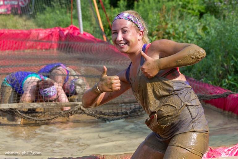 Dirty Girl Mud Run 071214-140711-0295