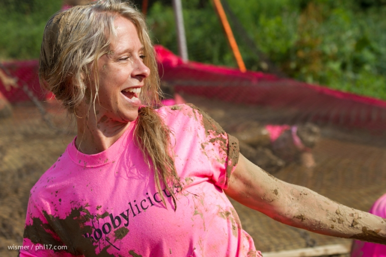 Dirty Girl Mud Run 071214-140711-0377