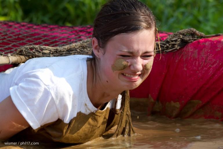 Dirty Girl Mud Run 071214-140711-0432