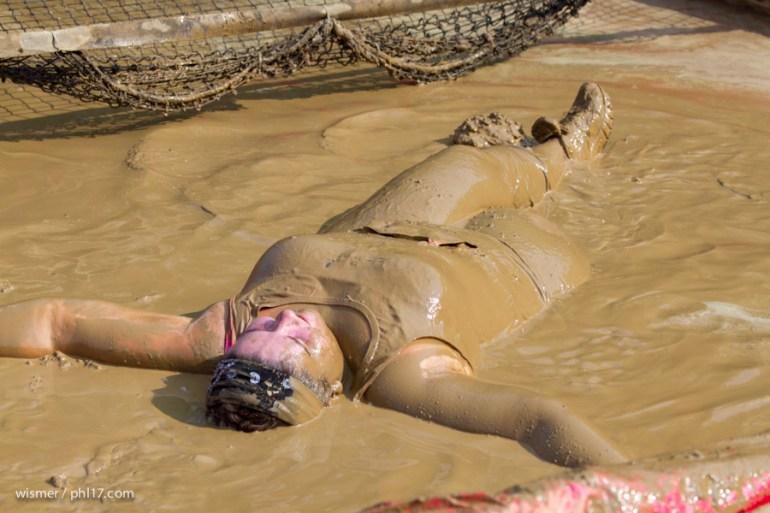 Dirty Girl Mud Run 071214-140711-0536