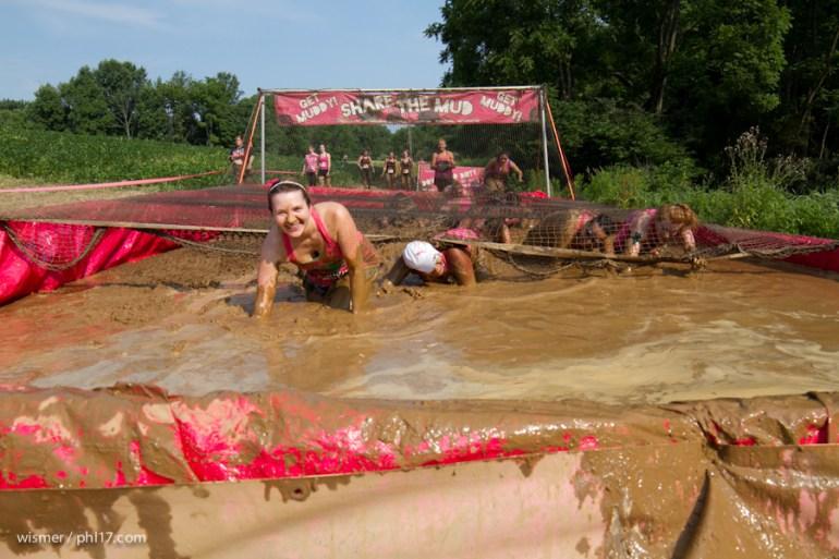 Dirty Girl Mud Run 071214-140711-0553
