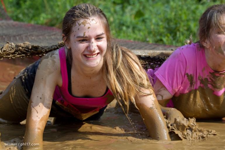 Dirty Girl Mud Run 071214-140711-0593