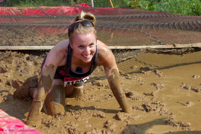 Dirty Girl Mud Run 071214-140711-0632