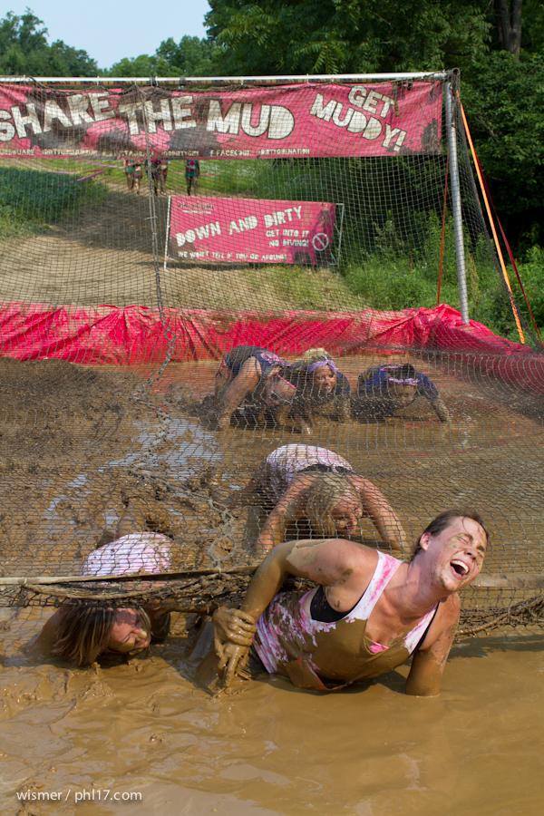 Dirty Girl Mud Run 071214-140711-0640