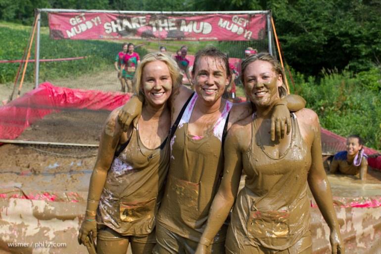 Dirty Girl Mud Run 071214-140711-0645