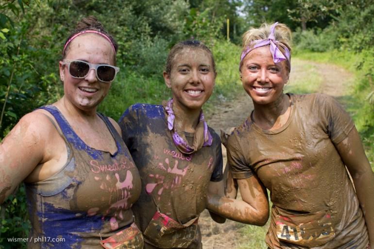 Dirty Girl Mud Run 071214-140711-0654