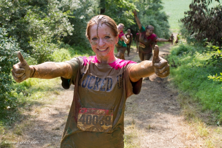 Dirty Girl Mud Run 071214-140711-0656