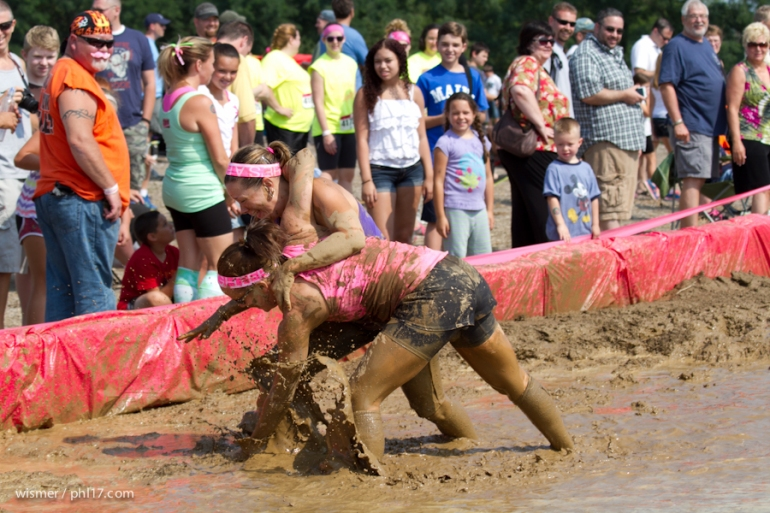 Dirty Girl Mud Run 071214-140711-0735