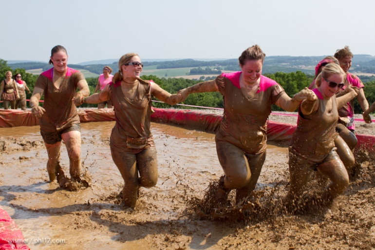 Dirty Girl Mud Run 071214-140711-1017