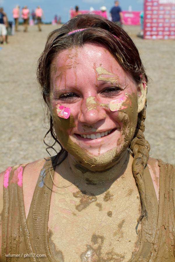 Dirty Girl Mud Run 071214-140711-1041