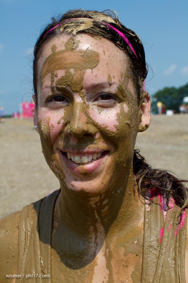 Dirty Girl Mud Run 071214-140711-1042