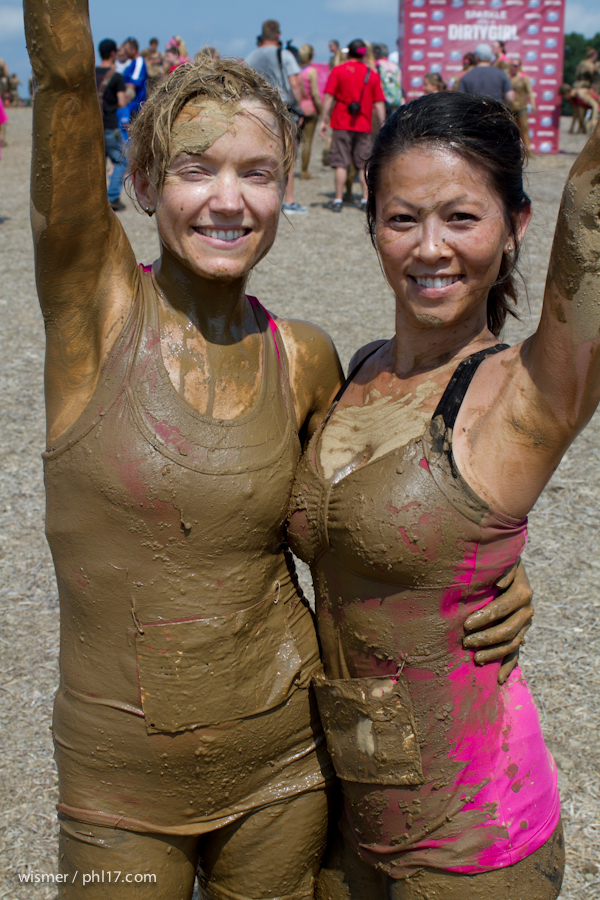 Dirty Girl Mud Run 071214-140711-1057