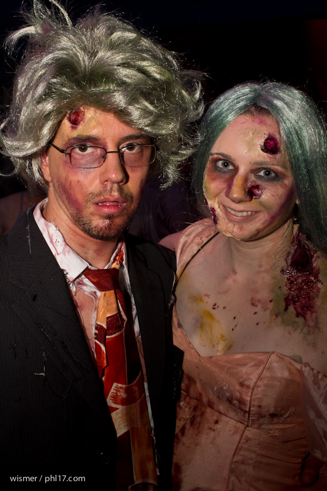 Philly Zombie Prom 092714-0018