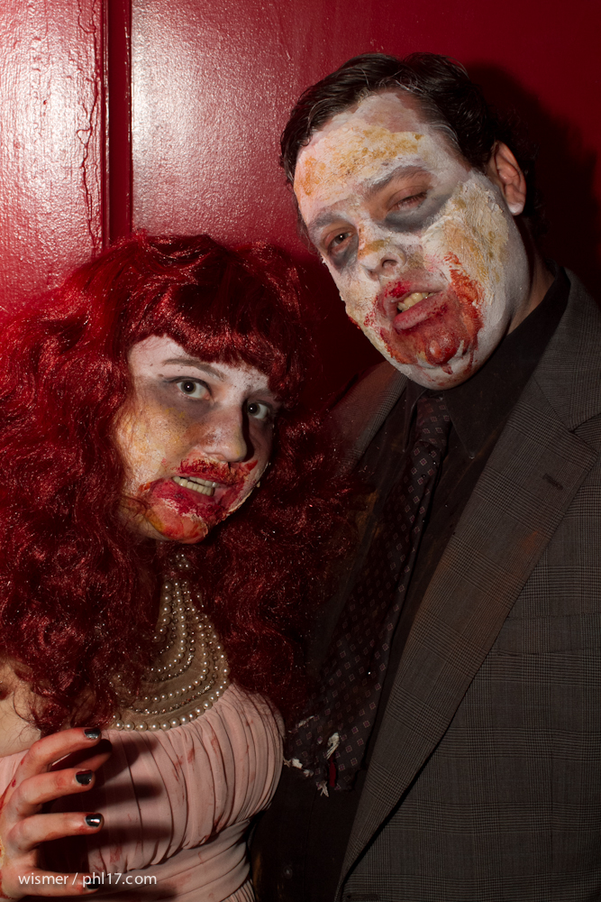 Philly Zombie Prom 092714-0020