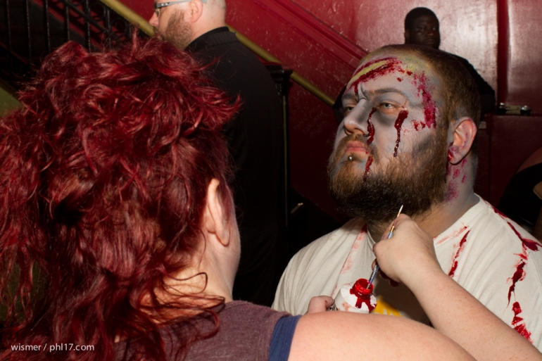 Philly Zombie Prom 092714-0027
