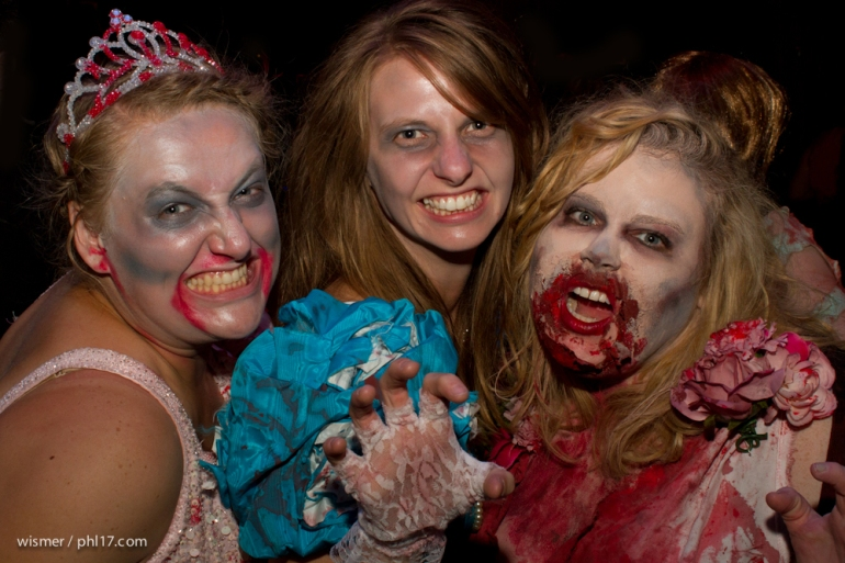 Philly Zombie Prom 092714-0034