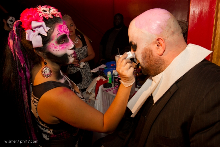 Philly Zombie Prom 092714-0078