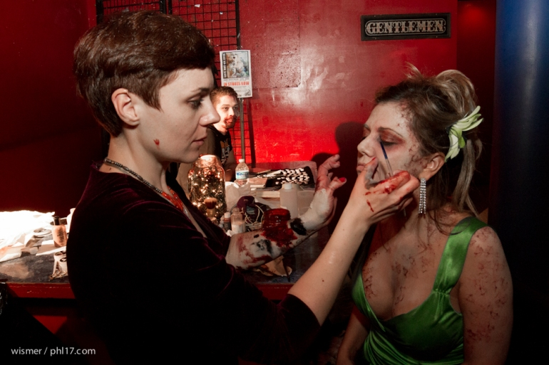 Philly Zombie Prom 092714-0103