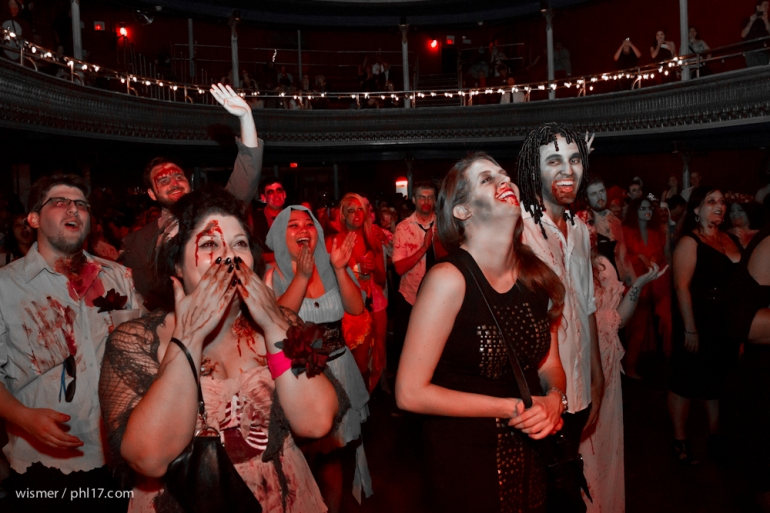 Philly Zombie Prom 092714-0160