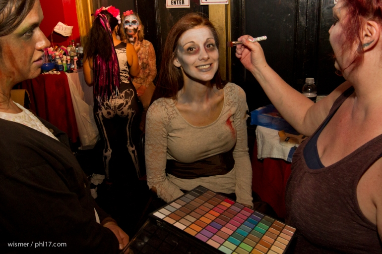 Philly Zombie Prom 092714-0194