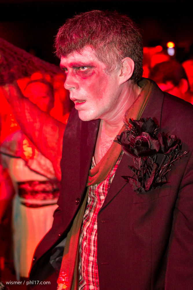 Philly Zombie Prom 092714-0224