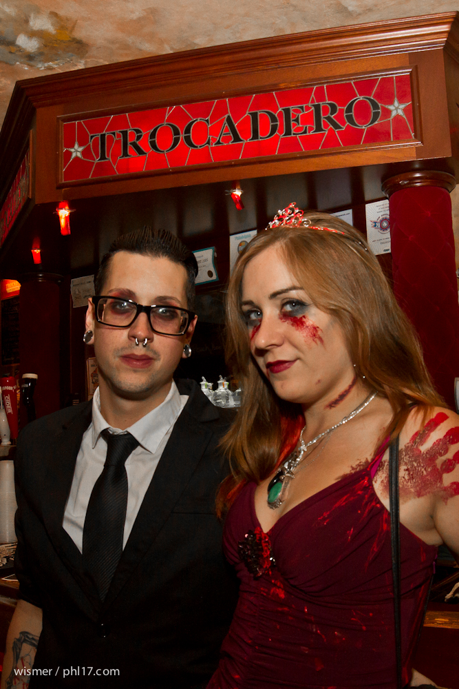 Philly Zombie Prom 092714-0260