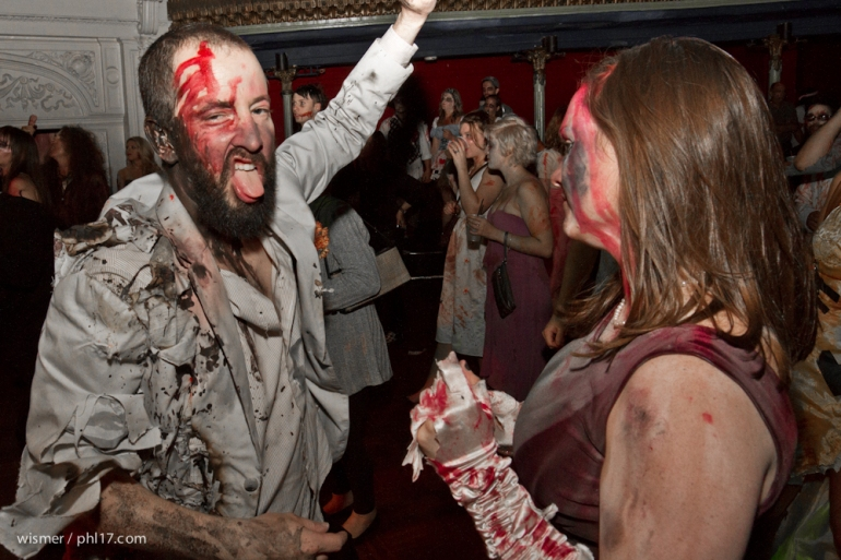 Philly Zombie Prom 092714-0292