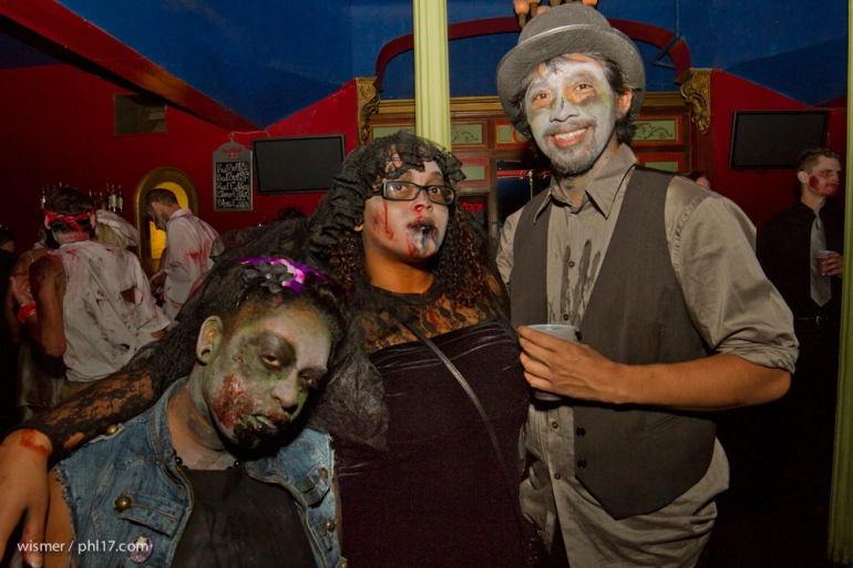 Philly Zombie Prom 092714-0299