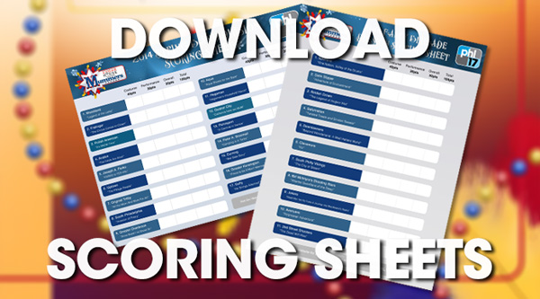 2015-Mummers-Parade-Scoring-Sheets
