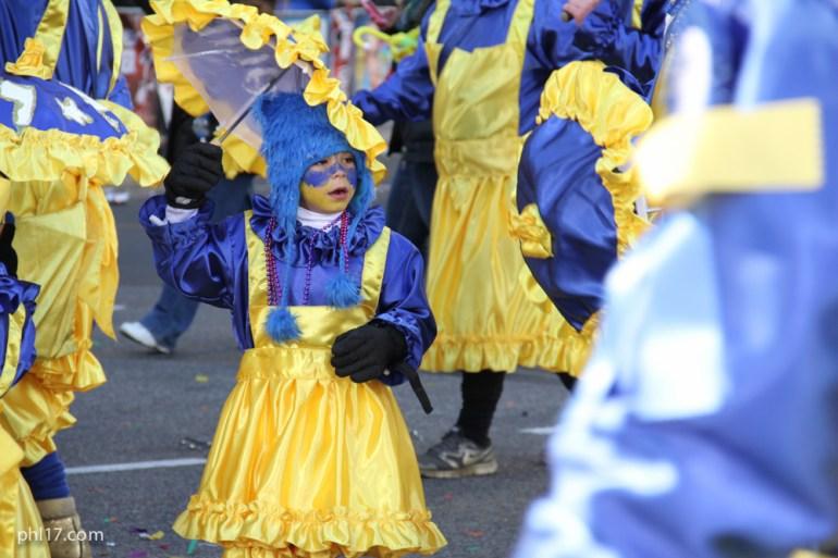 2015 Mummers Parade-5894