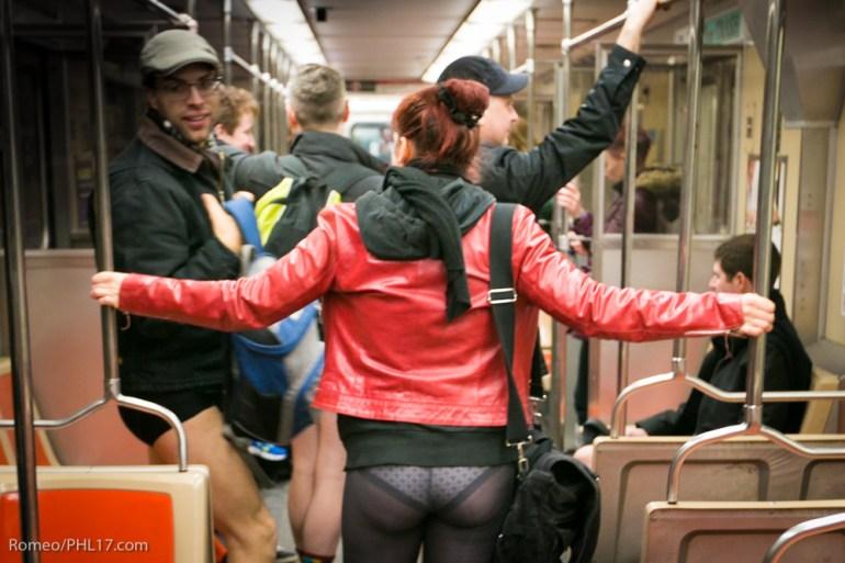 2015-Philly-No-Pants-Subway-Ride-26