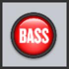 Super Bass-O-Matic