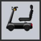 wheelchar