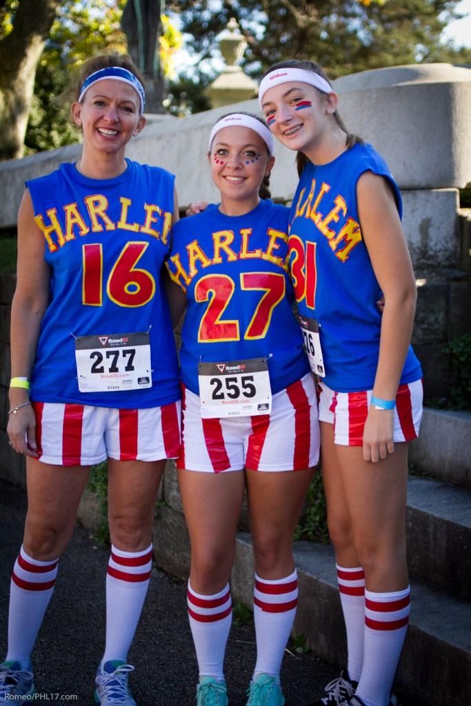 2015-RIP5K-Laurel-Hill-Cem-10