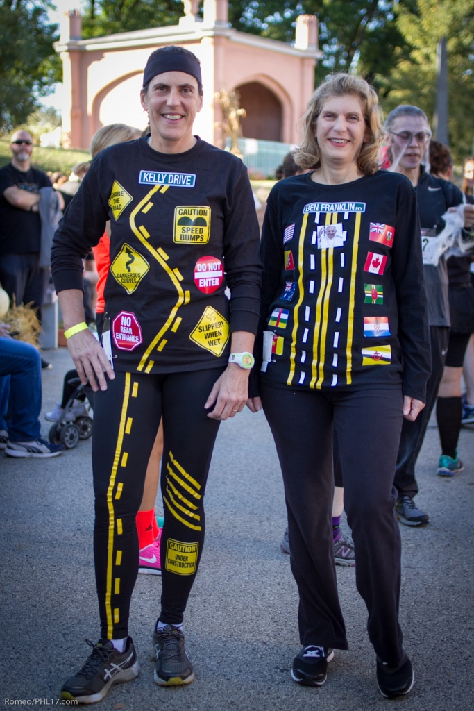 2015-RIP5K-Laurel-Hill-Cem-11
