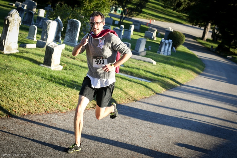 2015-RIP5K-Laurel-Hill-Cem-33