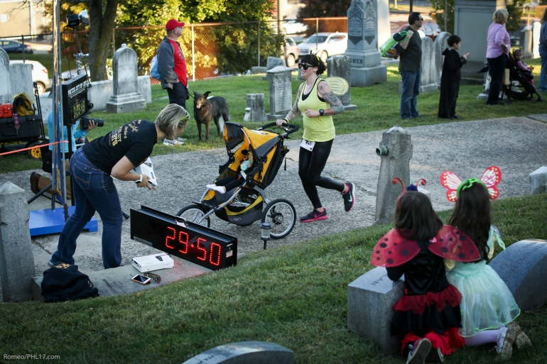 2015-RIP5K-Laurel-Hill-Cem-68
