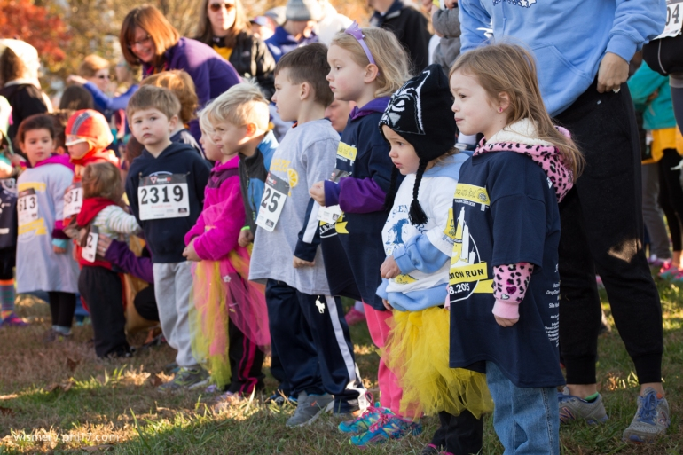 Alex Lemonade stand Lemon Run 100715-November 08, 2015-006