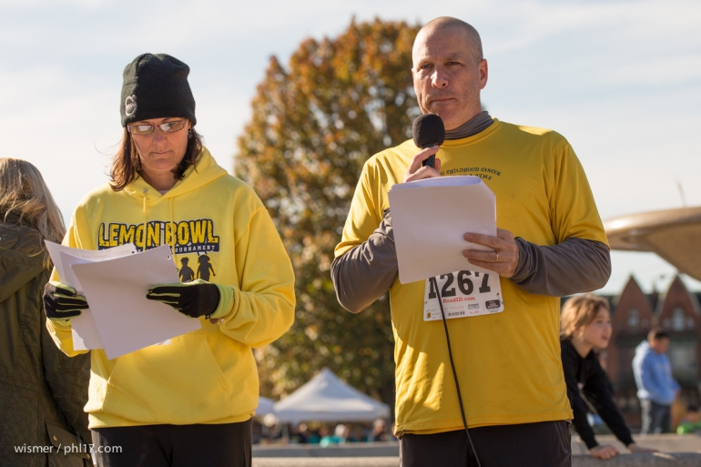 Alex Lemonade stand Lemon Run 100715-November 08, 2015-060