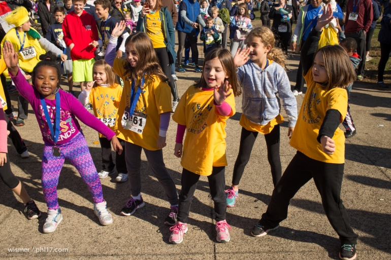 Alex Lemonade stand Lemon Run 100715-November 08, 2015-072