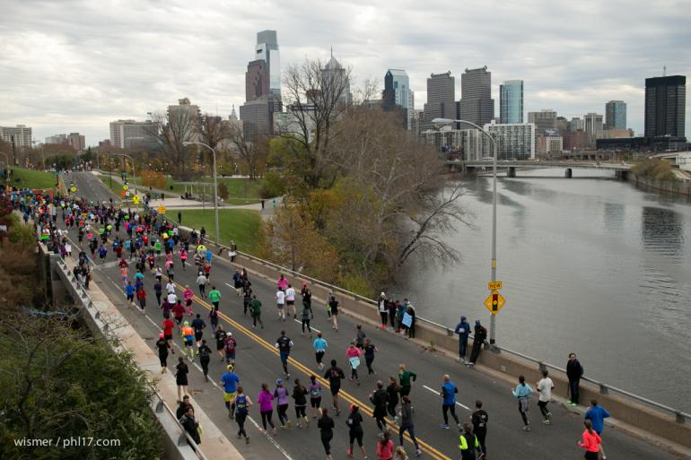 (11) philadelphia-marathon-november-22-2015-025