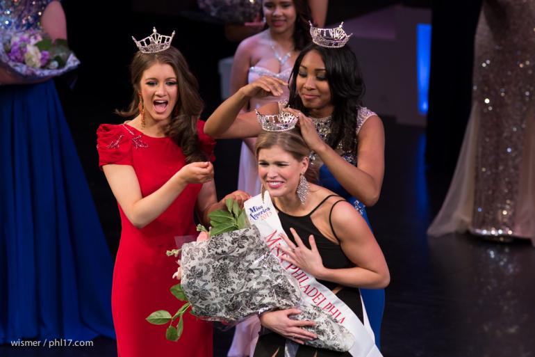 (7) miss-philadelphia-pageant-2015-2191