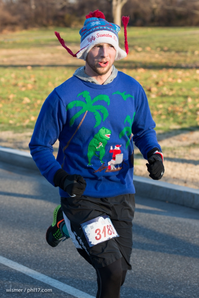 Ugly-Sweater-Run-December 19, 2015-0296