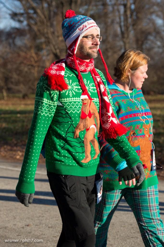 Ugly-Sweater-Run-December 19, 2015-0772