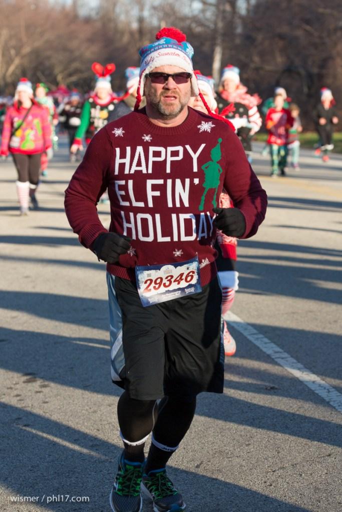 Ugly-Sweater-Run-December 19, 2015-0891